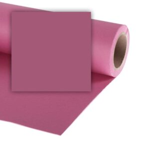 Colorama 1.35x11m DAMSON