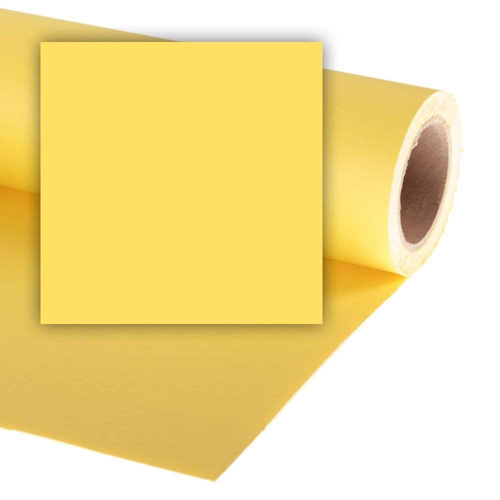 Colorama 1.35x11m DANDELION