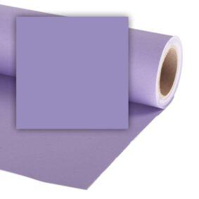 Colorama 1.35x11m LILAC