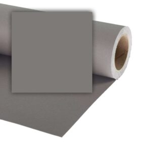 Colorama 1.35x11m MINERAL GREY