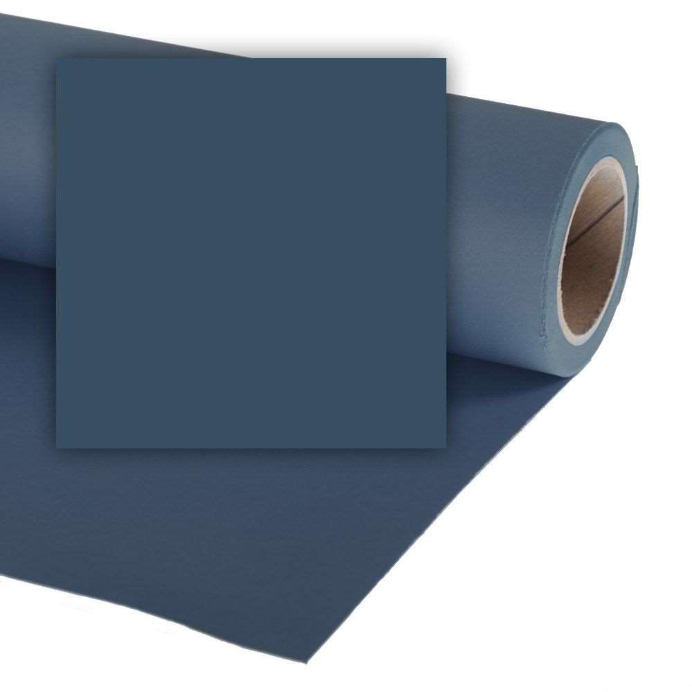 Colorama 1.35x11m OXFORD BLUE