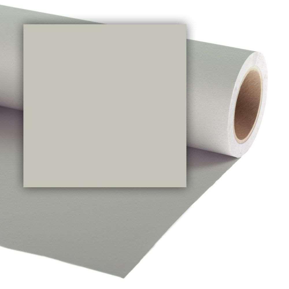 Colorama 1.35x11m PLATINUM