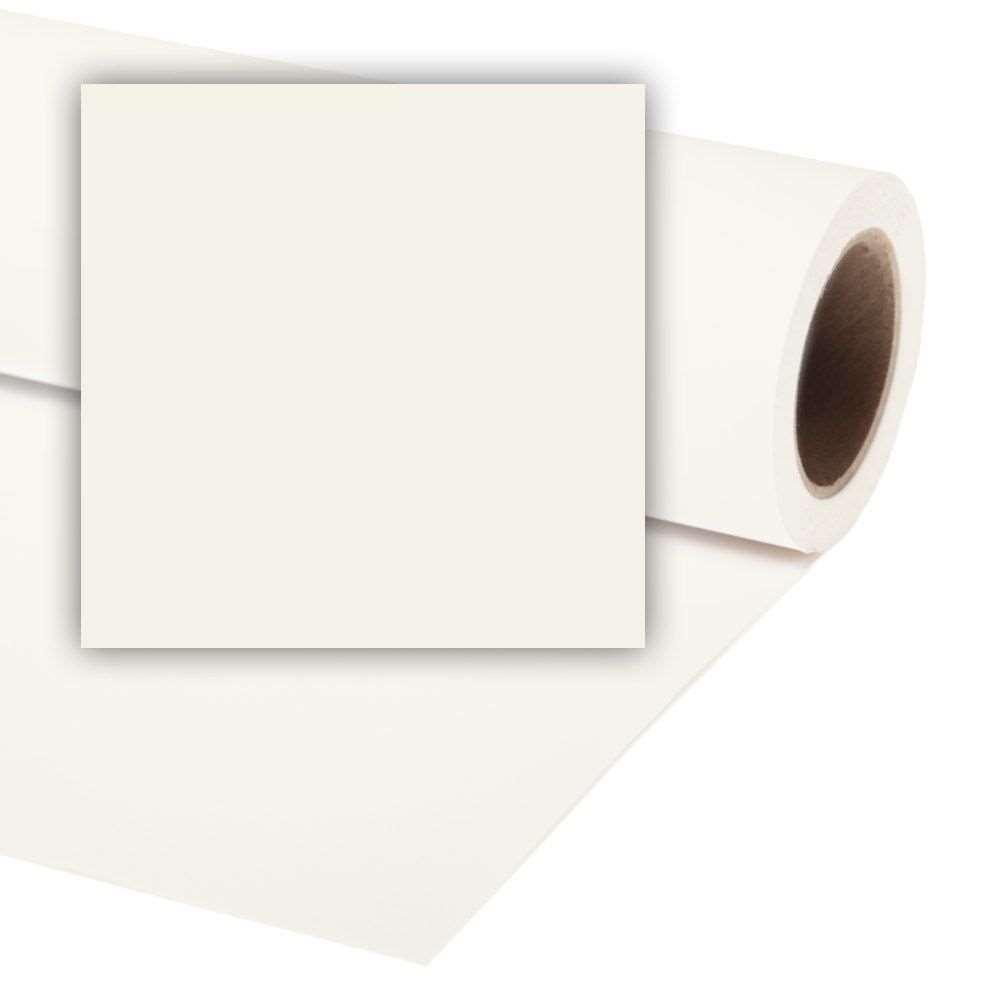 Colorama 1.35x11m POLAR WHITE