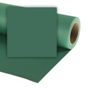 Colorama 1.35x11m SPRUCE GREEN