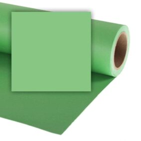 Colorama 1.35x11m SUMMER GREEN