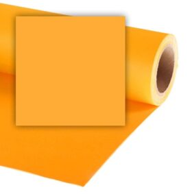 Colorama 1.35x11m SUNFLOWER