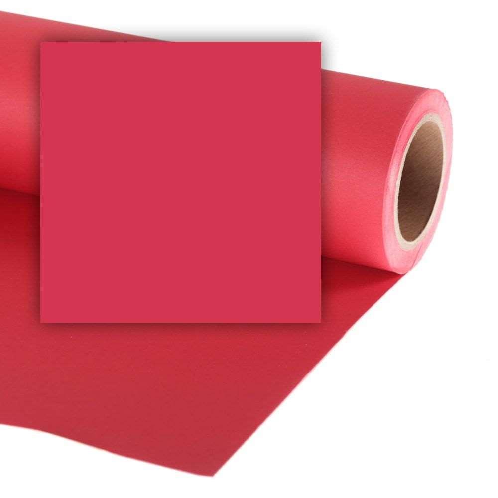 Colorama 2.72x11m CHERRY