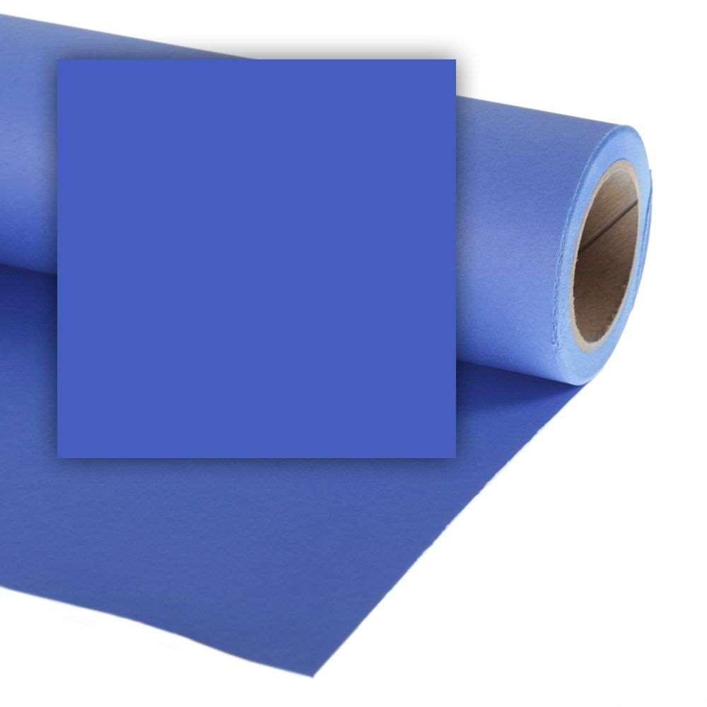 Colorama 2.72x11m CHROMABLUE