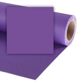 Colorama 2.72x11m ROYAL PURPLE