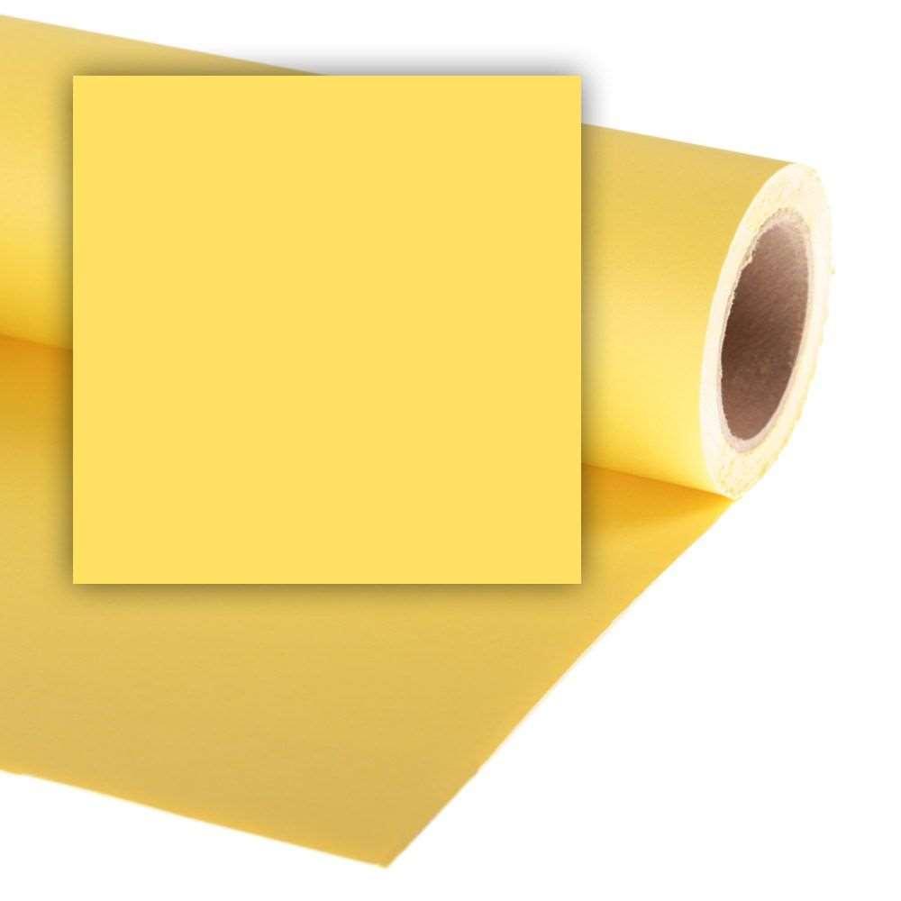 Colorama 2.72x11m DANDELION
