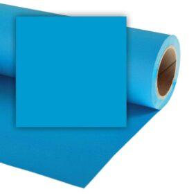 Colorama 2.72x11m LAGOON