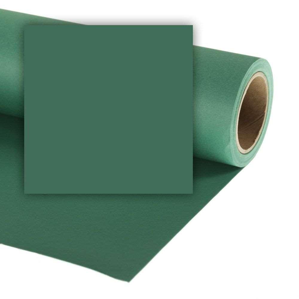 Colorama 2.72x11m SPRUCE GREEN