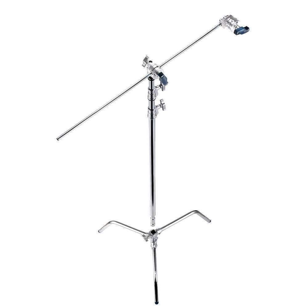 Manfrotto Avenger A2030DKIT C-stand boom 102cm