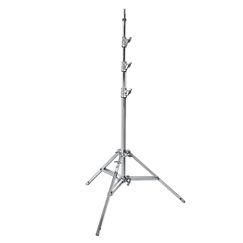 Manfrotto Avenger Baby Stand 30 steel