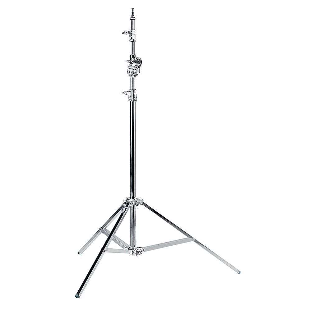 Manfrotto Avenger Boom Stand 39 steel