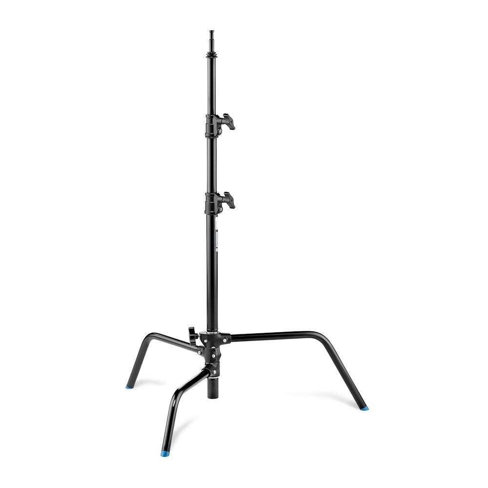 Manfrotto Avenger C-Stand 16 detachable base μαύρο
