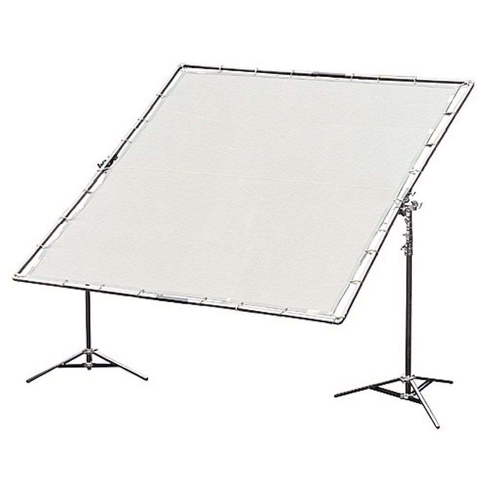 Manfrotto Avenger Fold Away Frame 12'x12' alu