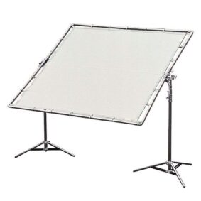 Manfrotto Avenger Fold Away Frame 8'x8'