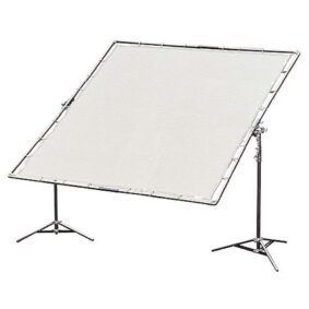Manfrotto Avenger Fold Away Frame compact 8'x8'
