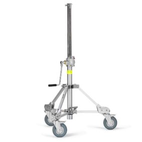 Manfrotto Avenger Strato Safe Stand 18