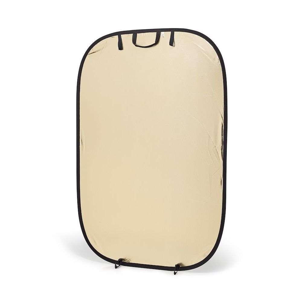 Manfrotto Avenger Sunlite/White ανακλαστήρας 185cmx120cm