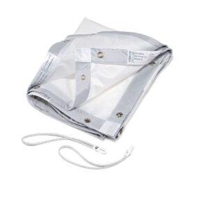 Manfrotto Avenger Textile Soft Diffuser (Grid) 4'x4'