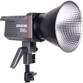 Aputure Amaran 200x Bi-Color LED