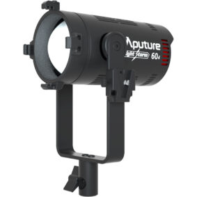 Aputure Light Storm LS 60d Daylight LED