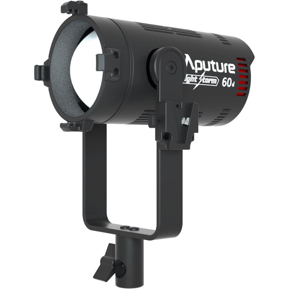 Aputure Light Storm LS 60d Daylight LED