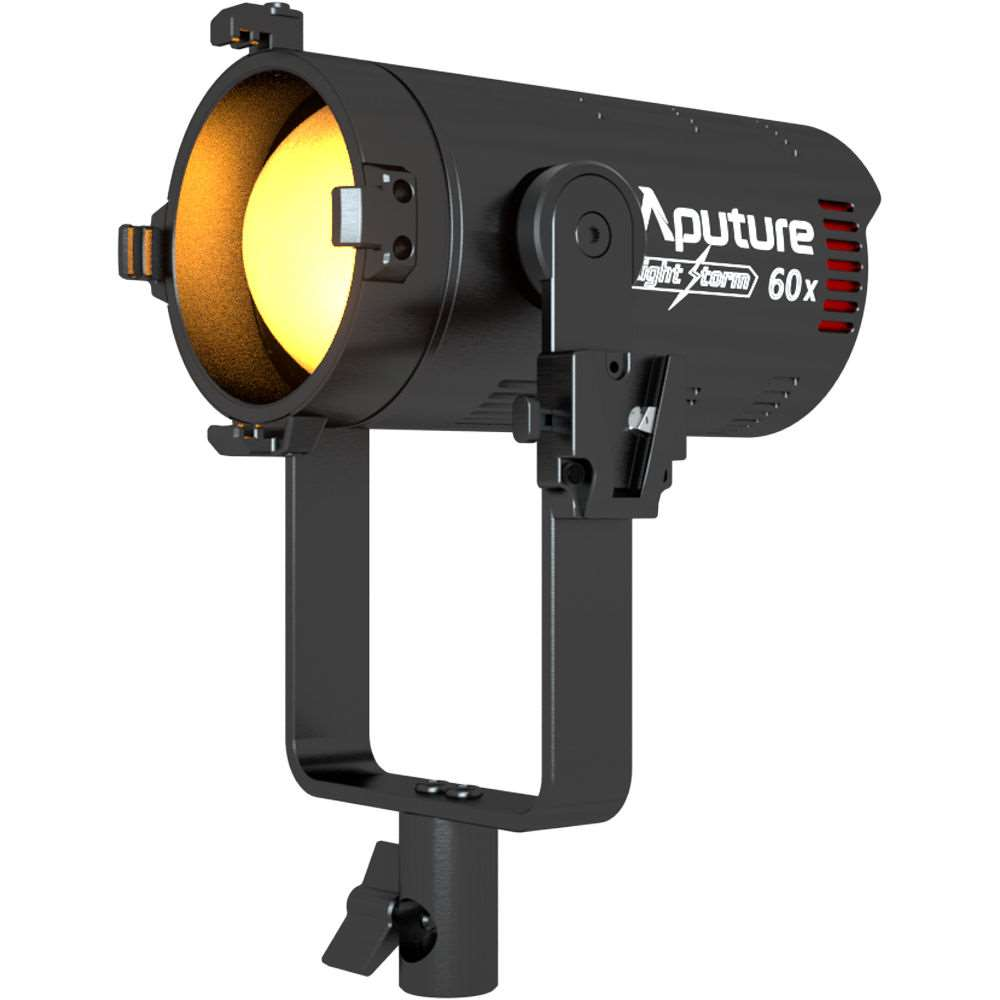 Aputure Light Storm LS 60x Bi-Color LED