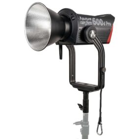 Aputure LS 600d Pro Daylight LED (V-Mount)