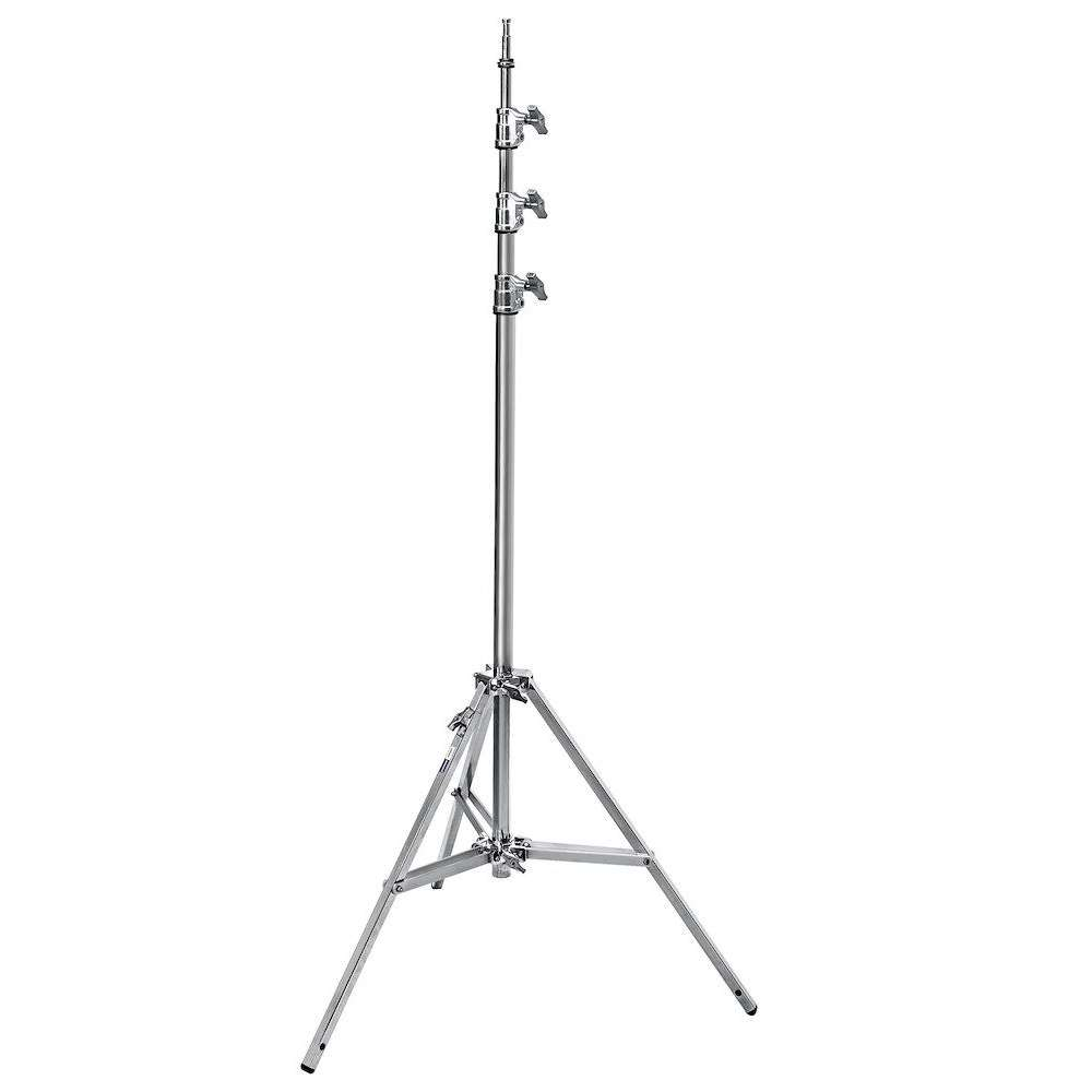 Manfrotto Avenger Baby Stand 45 steel