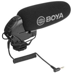 Boya BY-BM3032