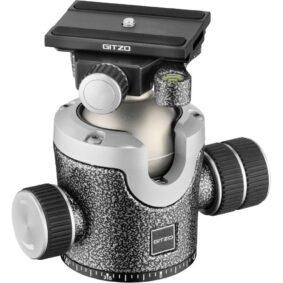 Gitzo GH4383QD
