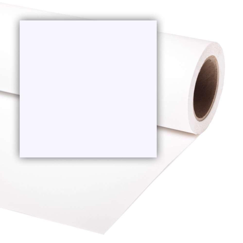 Colorama 2.72x25m ARCTIC WHITE