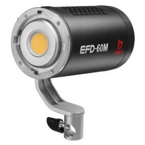 Jinbei EFD-60M LED