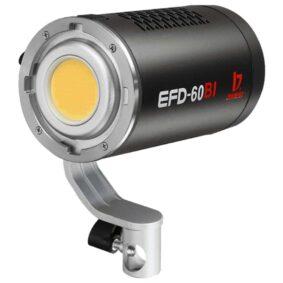 Jinbei EFD60BI Bicolor LED